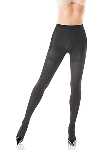 Reversible Tight-End Tights Style #005B